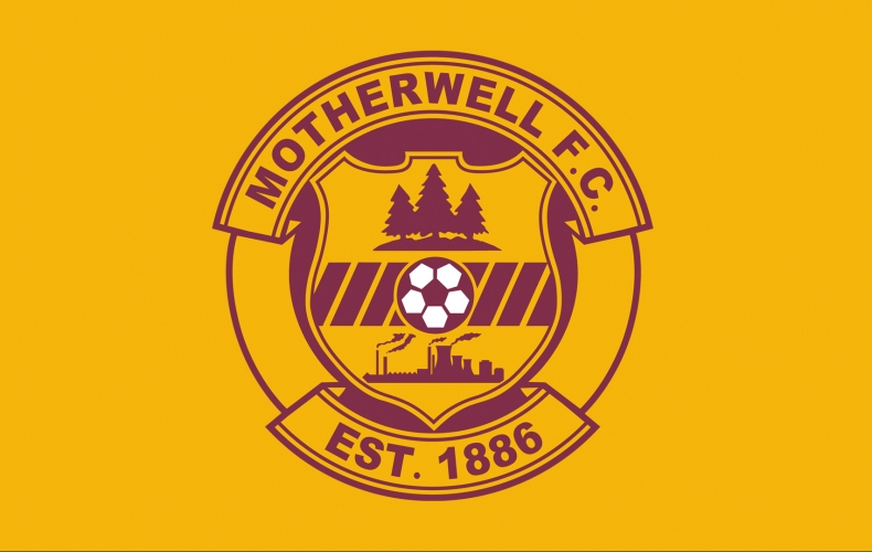 Motherwell academy recruiting coaches