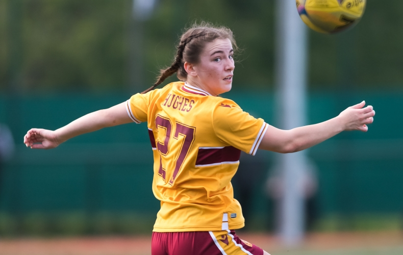 Draw at Spartans in SWPL1