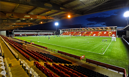 Jags up next for Under-20s
