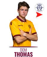 Dom Thomas