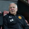 Brown satisfied with Brechin display