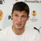 Sutton keen for Euro success