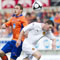 Aalesund draw in pictures