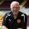Brown looks ahead to Odense clash