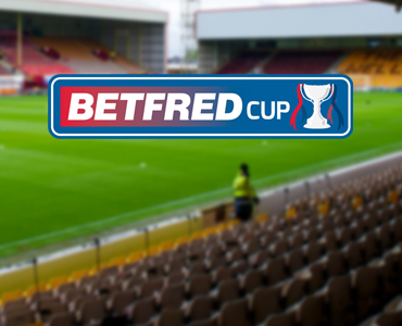 'Well vs Dons: Ticket Information