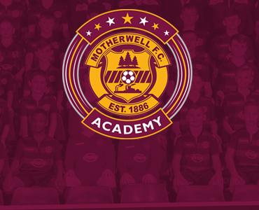Vacancy: Academy Coach