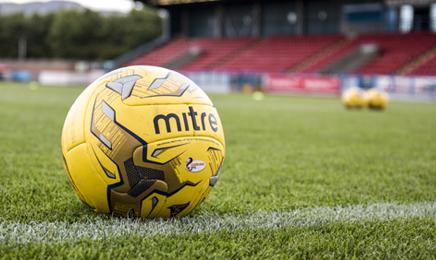 Under-20s fixture postponed