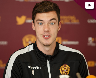 Heneghan: I've settled in quickly