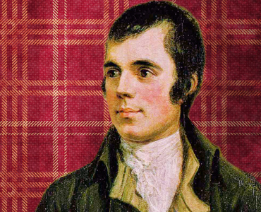 Burns Supper 2015 – book now