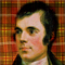 Burns Supper – Book Now!