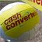 Cash Converters extend sponsorship