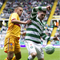 Celtic tickets on sale now from Fir Park