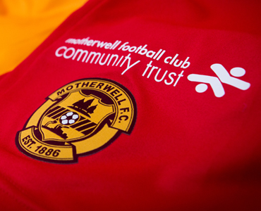 Extended partnership with MFC CT