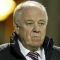 Brown delighted with Blackman and Co.
