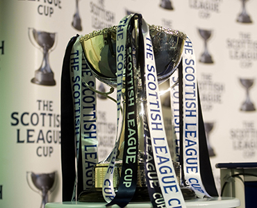 League Cup prices confirmed