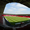 Fan Information: Doncaster Rovers