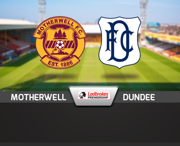 Motherwell vs Dundee: A closer look