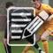 Dunfermline U20s 3 – 2 Motherwell U20s