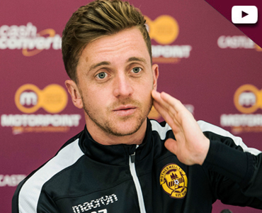 Frear: We're relishing the challenge