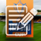 Fir Park to host Irn-Bru Cup Final