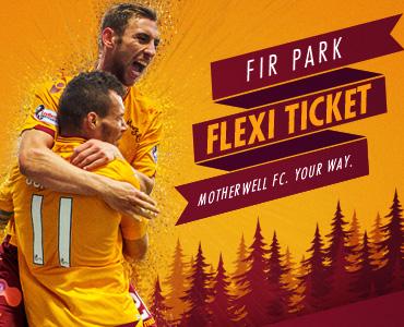 The Flexi-ticket returns