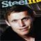 'Steelmen' returns bigger than ever