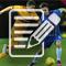 Kilmarnock U20s 1 – 0 Motherwell U20s