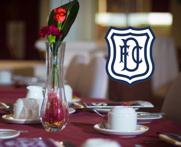 Dundee hospitality on sale