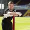 Hollis grateful for Fir Park deal