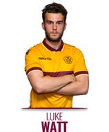 Luke Watt