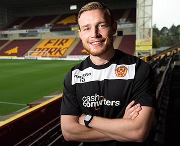 O'Brien keen for a fresh start