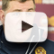 McGhee: Focussed on ourselves
