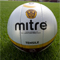 Match Ball sponsor required…
