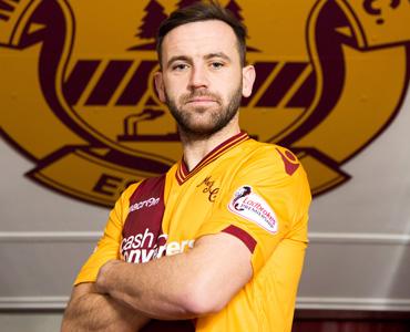 McFadden pens extended deal