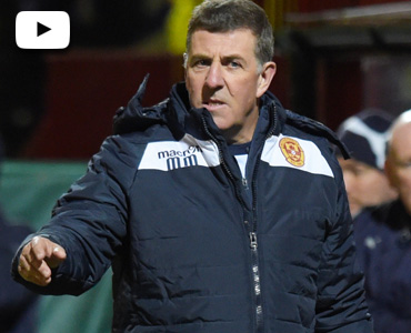 McGhee – A very bad day for us