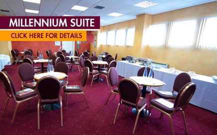 Millennium Suite