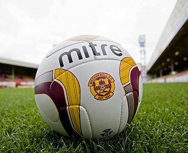 Bradford City friendly confirmed