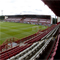 Accies prices confirmed