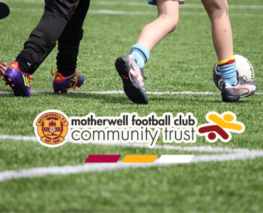 Community Trust camps nearly here