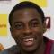 New signing Daley raring to go - OmarDaleyInterviewT16092011