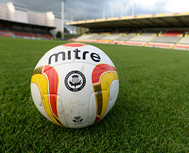 Away Day Guide: vs Partick Thistle