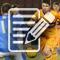 Motherwell U20s 3 – 1 St Johnstone U20s