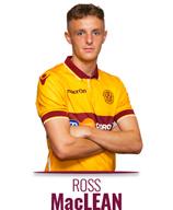 Ross MacLean