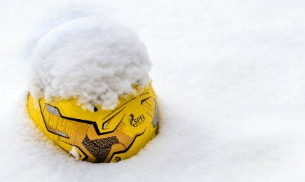 Motherwell v Aberdeen postponed