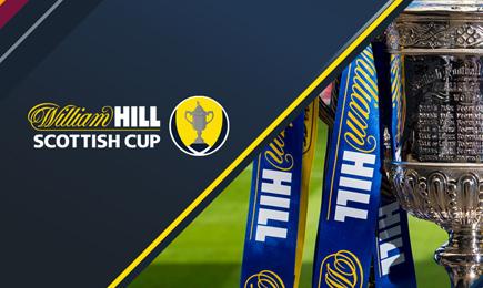 Aberdeen or Kilmarnock in cup semi final