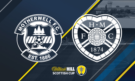 Preview: Motherwell v Hearts