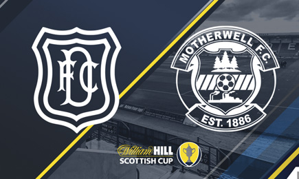 Preview: Dundee v Motherwell