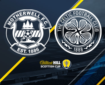 Preview: Scottish Cup final