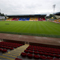 St Johnstone Tickets & Travel