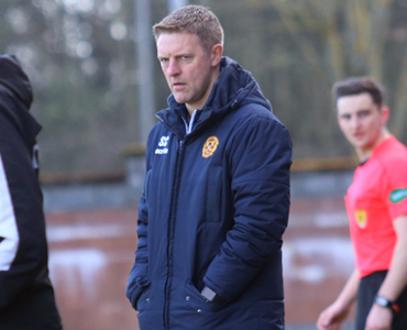 Craigan: I expected more